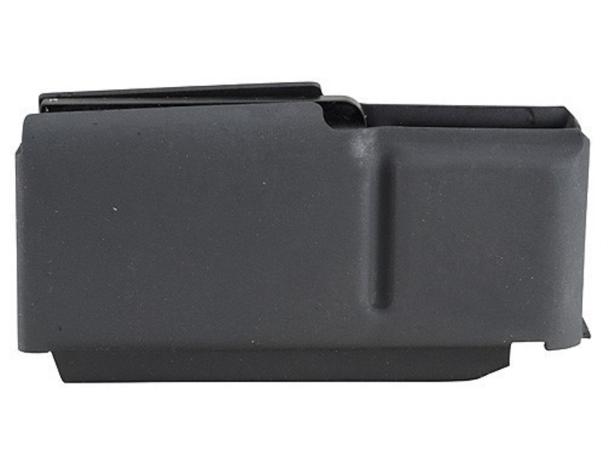 Browning Magazine Browning BAR 270 Winchester, 30-06 Springfield 4-Round Steel Matte