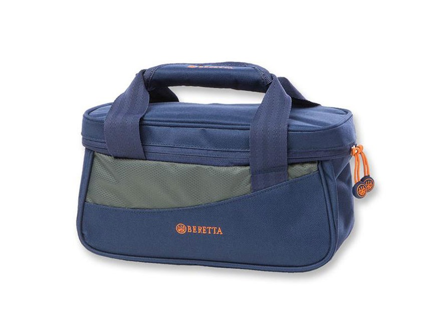 Beretta Uniform Pro 100 Cartridge Bag Nylon Navy