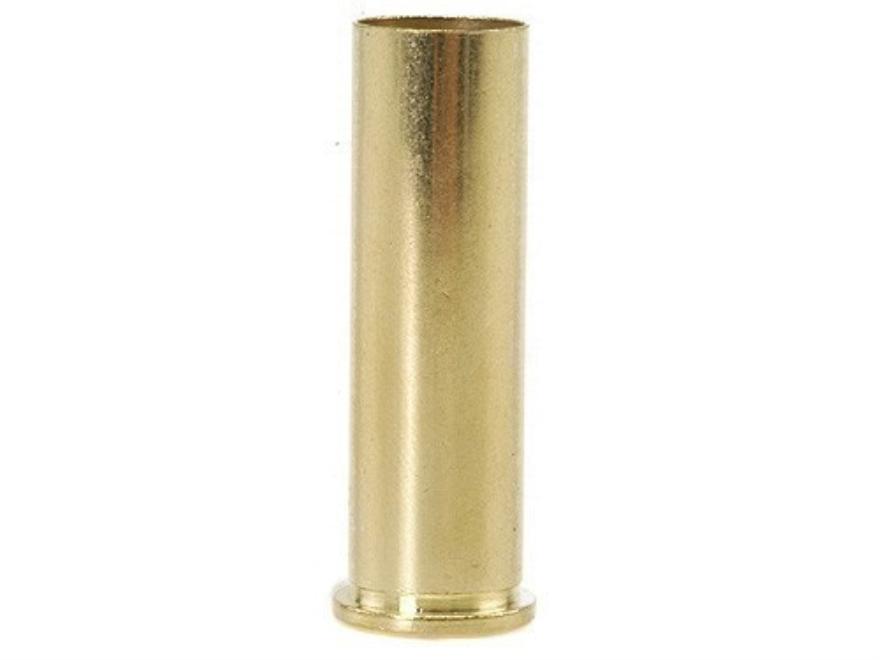 Once-Fired Reloading Brass 357 Magnum Grade 3 Box of 1000 (Bulk Packaged)