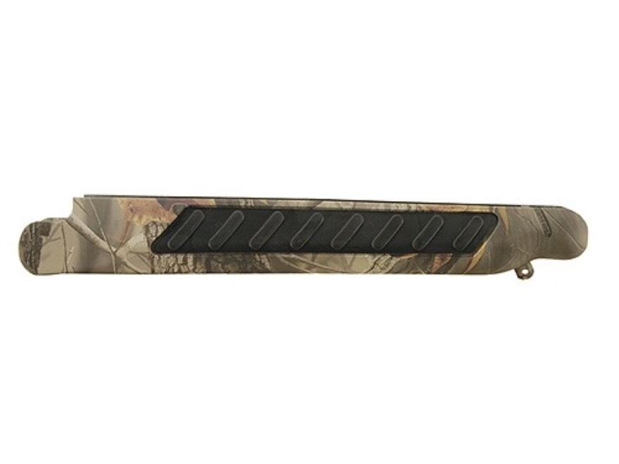 Thompson Center Encore Pro Hunter Rifle Forend