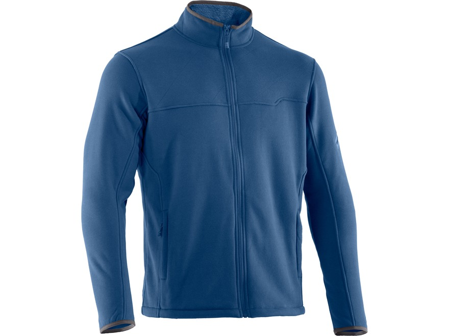 Under Armour Men's Extreme ColdGear Jacket