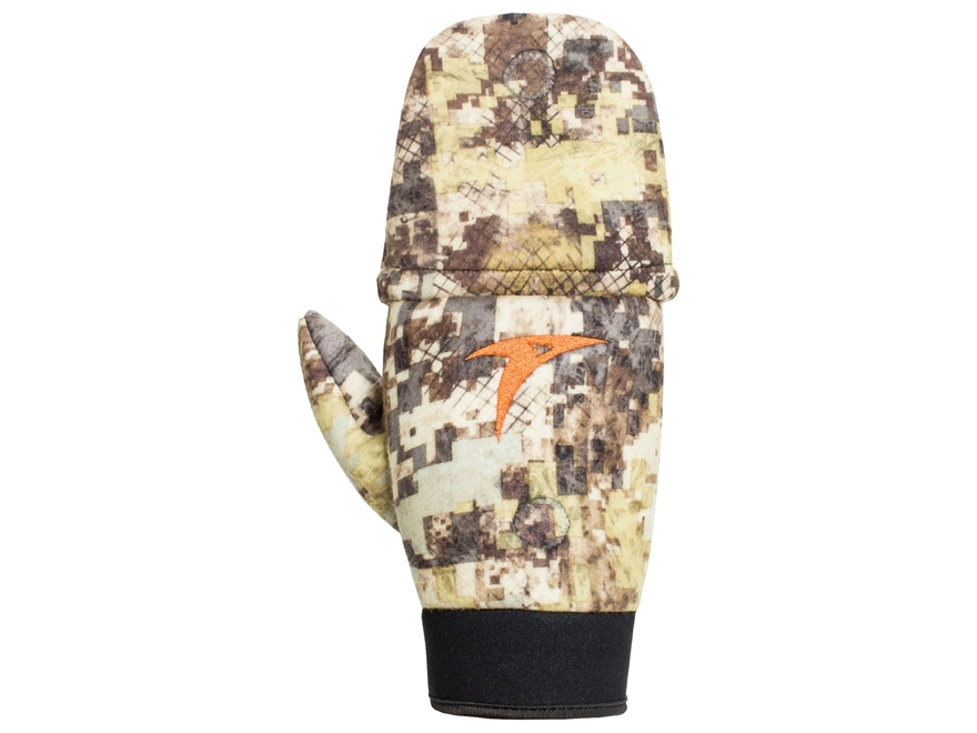 Plythal Heavyweight Gloves 3.0 Polyester