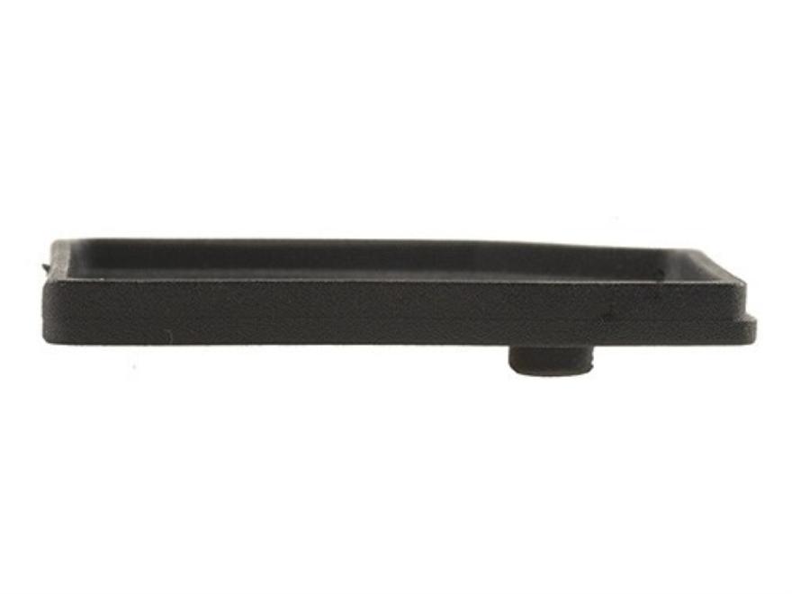 Glock Magazine Insert Glock 21, 21SF, 30 New-Style Flat Polymer Black