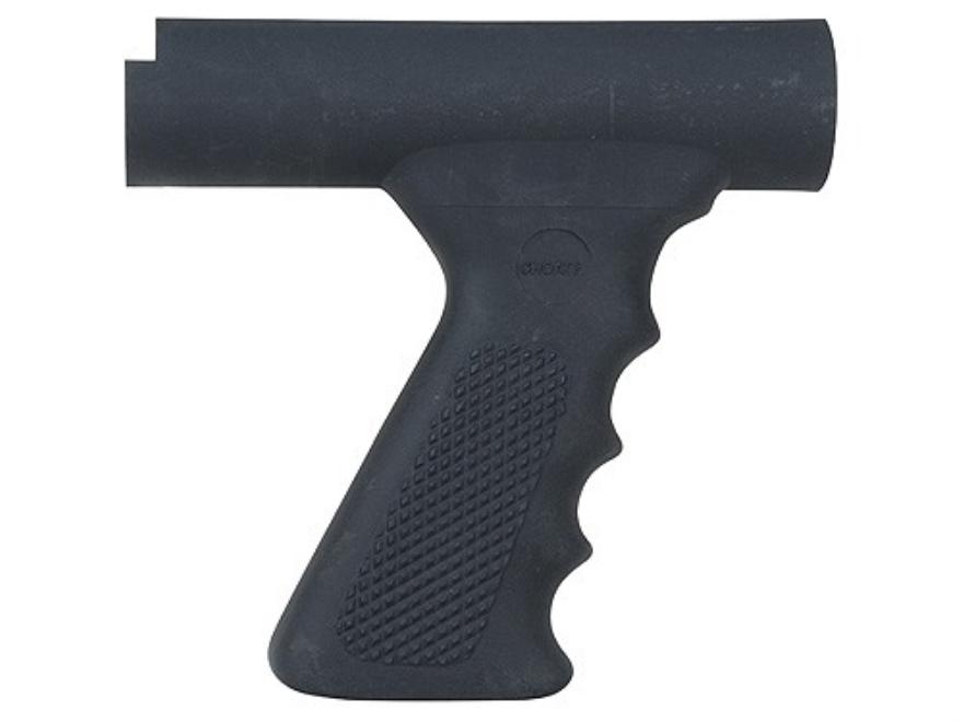 Choate Pistol Grip Forend Mossberg 835 Composite Black
