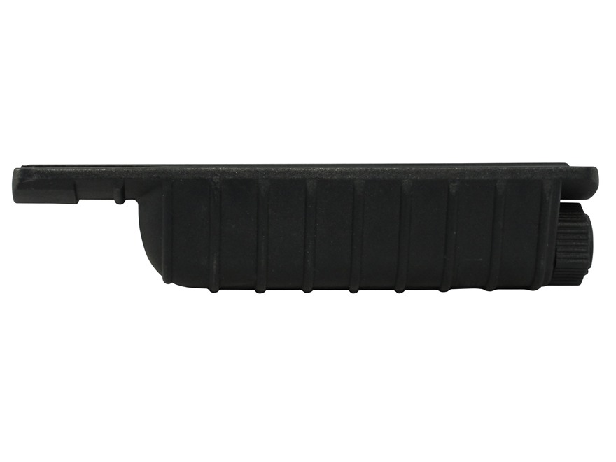 ProMag Picatinny Rail Cover With O-Ring Sealed Storage Compartment