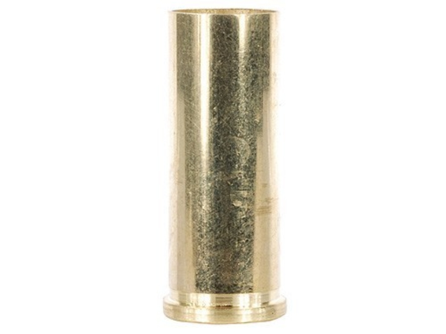 Magtech Reloading Brass 32 S&W Long Case of 1000 (10 Bags of 100)