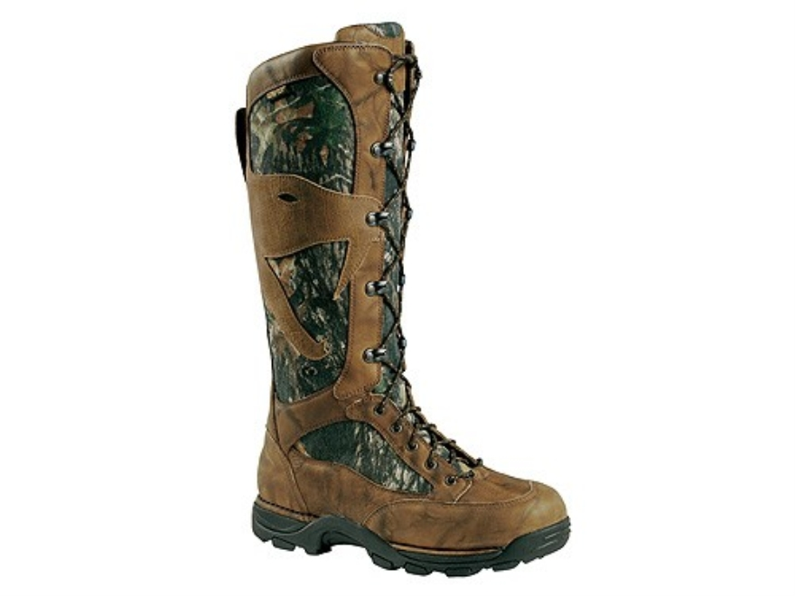 Danner Pronghorn CamoHide Snake GTX 18 Waterproof Uninsulated Hunting