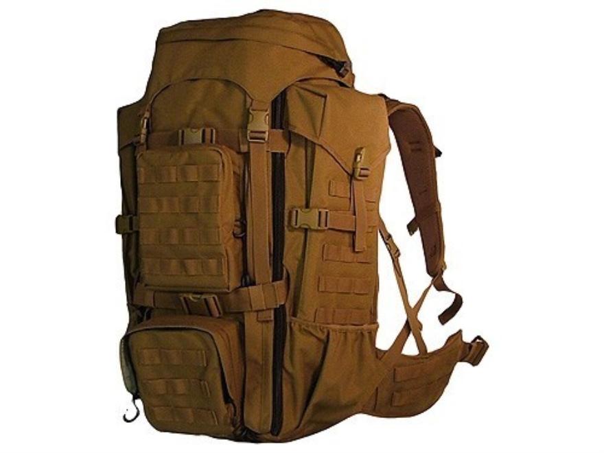 Eberlestock F4 Terminator Backpack Nylon