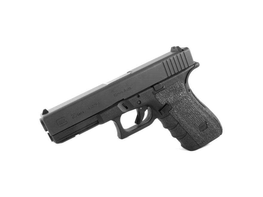 Talon Grips Grip Tape Glock 20, 21, 41 Gen 4