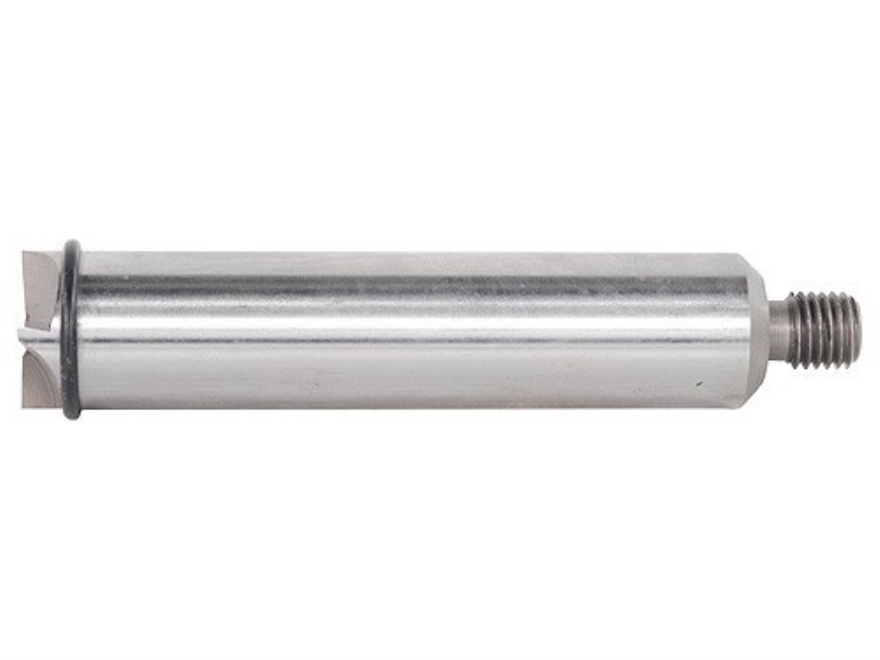 Forster 50 BMG Case Trimmer Replacement Cutter Shaft