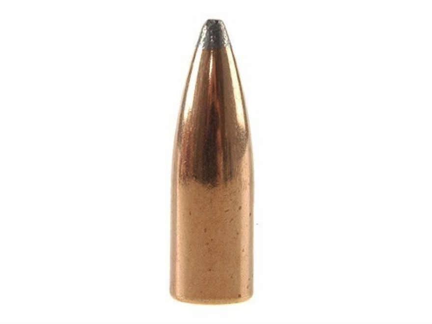 Sierra Varminter Bullets 25 Cal (257 Diameter) 87 Grain - MPN: 1610