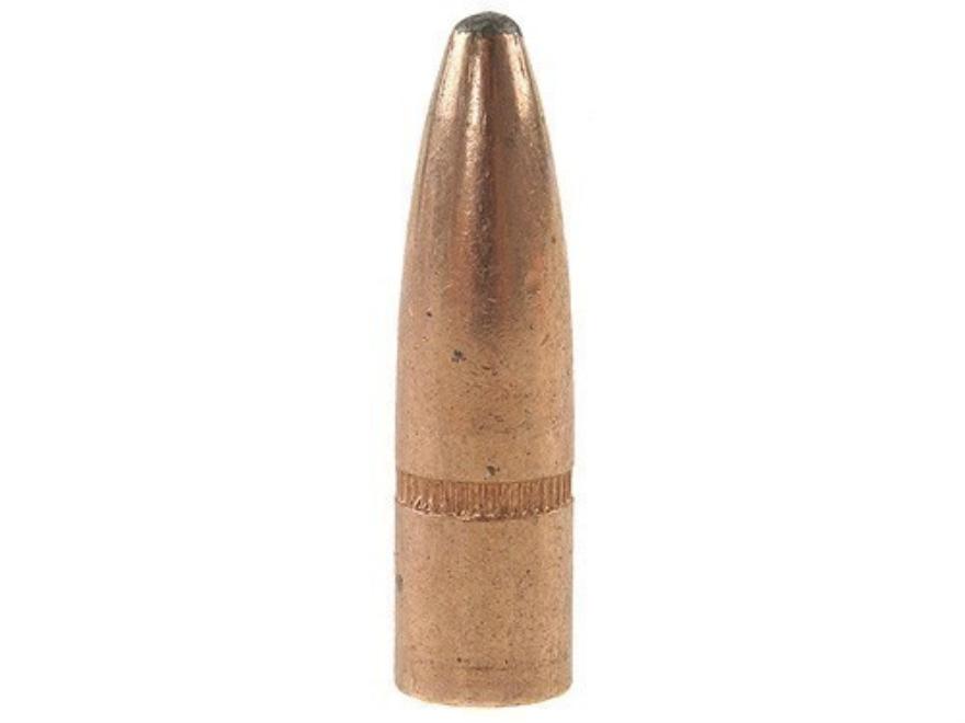 Remington Core-Lokt Bullets 270 Caliber (277 Diameter) 130 Grain Pointed Soft Point