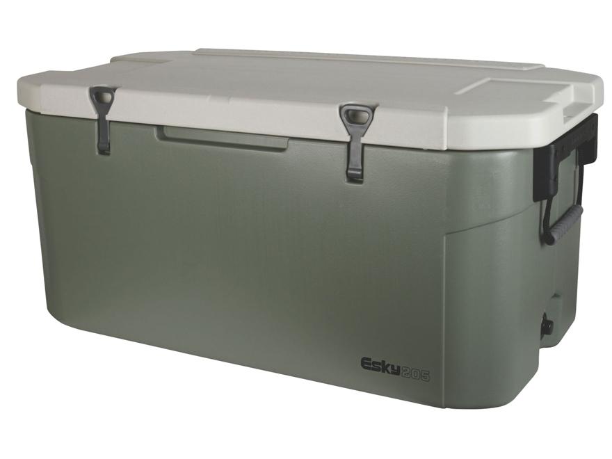 Coleman Esky 205 Qt Cooler