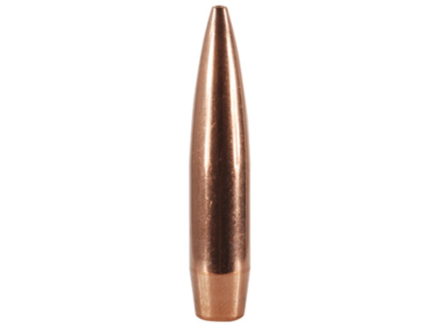 Lapua Scenar-L Bullets 243 Caliber, 6mm (243 Diameter) 105 Grain Hollow Point Boat Tail...