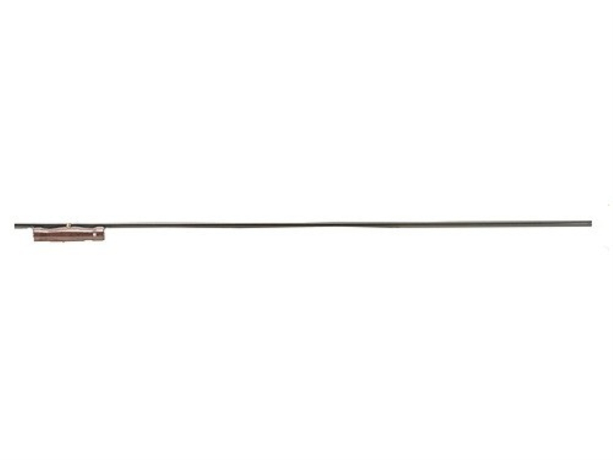 "CVA Range Rod Ramrod 32"" 1-Piece Polymer with T-Handle"