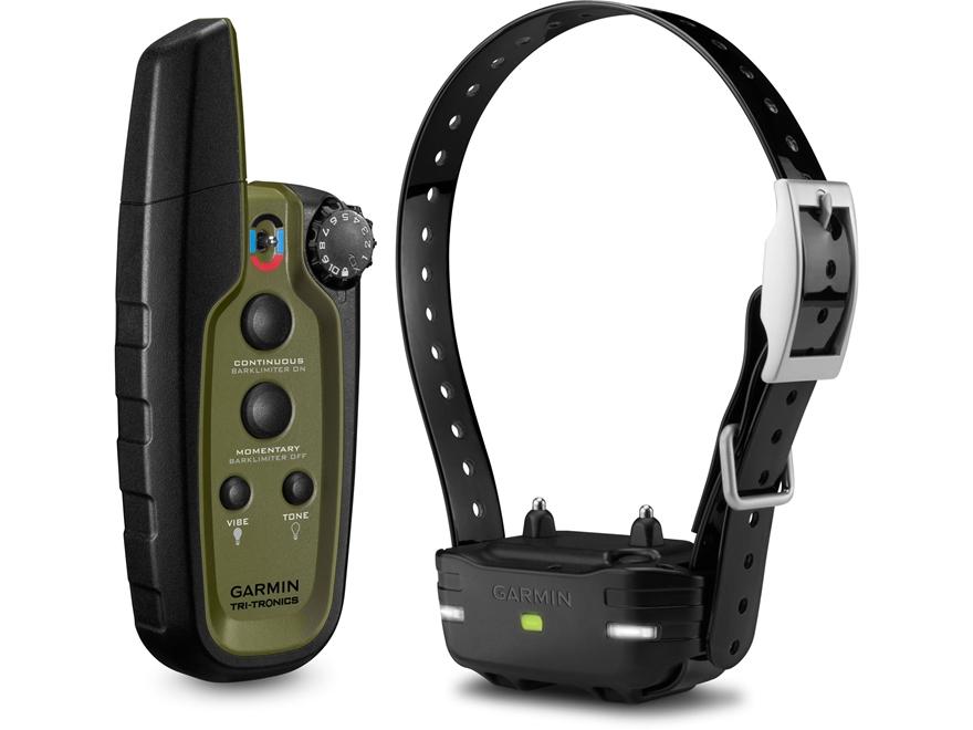 Garmin Sport Pro Electronic Dog Training System