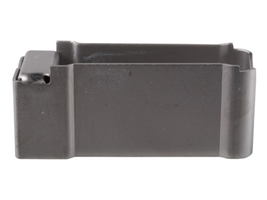 Remington Magazine Box Remington 700 Stainless BDL 223 Remington