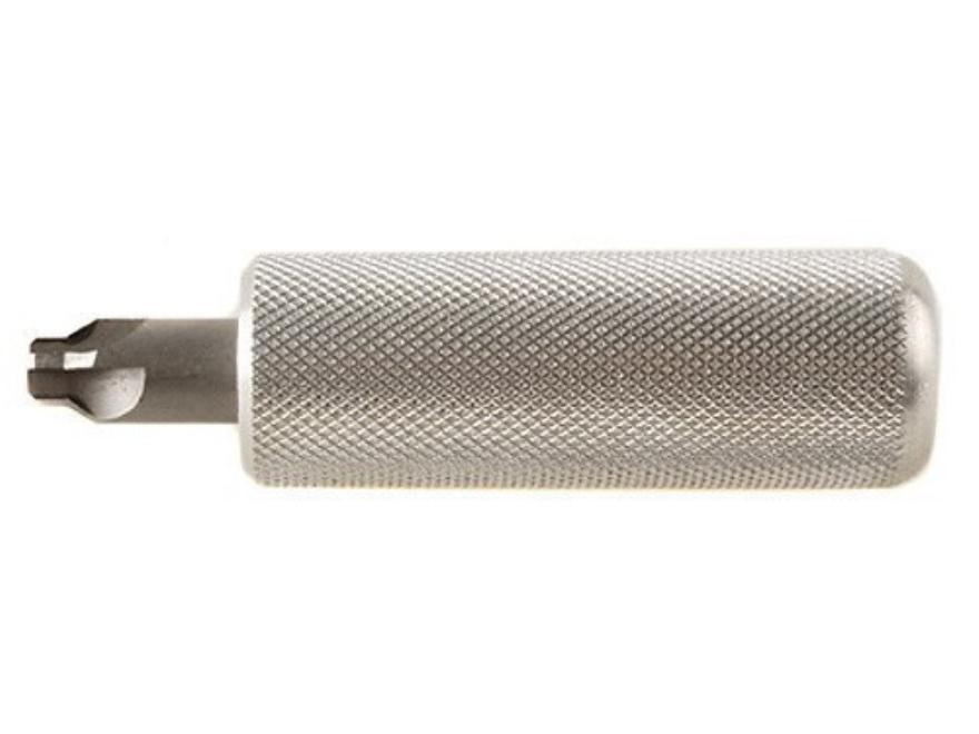 Hornady Primer Pocket Reamer Tool Large