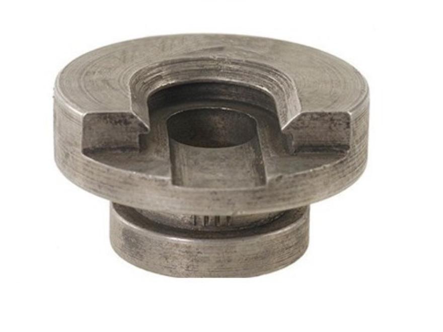 Lyman Shellholder #3 (22 PPC, 7.62x39mm)