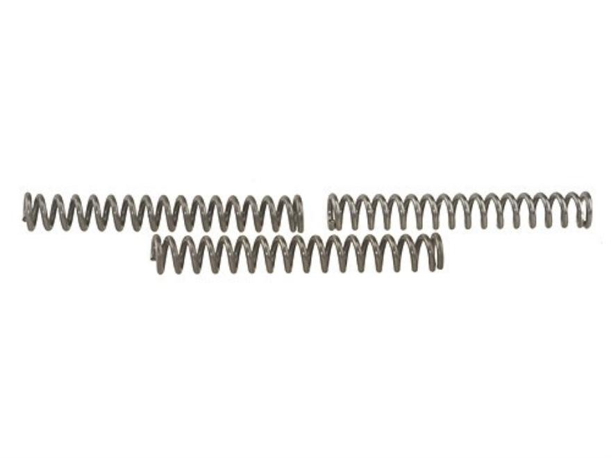 Wolff Trigger Rebound Spring Pack S&W J, K L, N-Frame