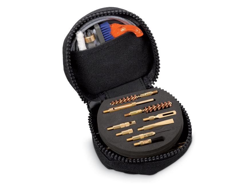 Otis Modern Sporting Rifle (MSR) & AR Cleaning Kit