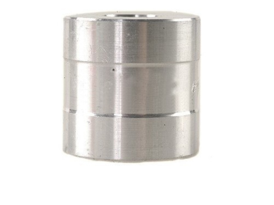 Hornady Lead Shot Bushing 3/4 oz #6 Shot