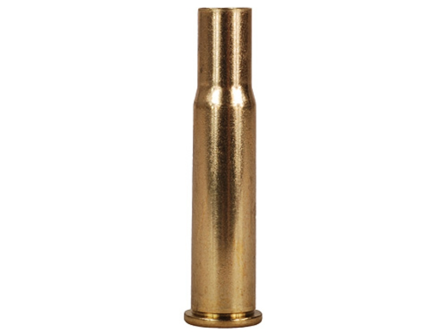 Hornady Lock-N-Load Overall Length Gauge Modified Case 32 Special