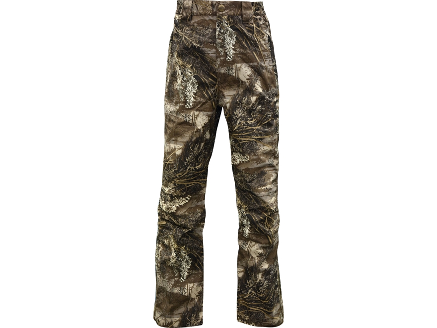 MidwayUSA Men's Mackenzie Mountain Signature Rain Pants