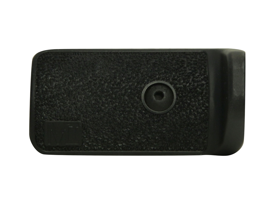 Midwest Industries KeyMod Handstop Textured Polymer