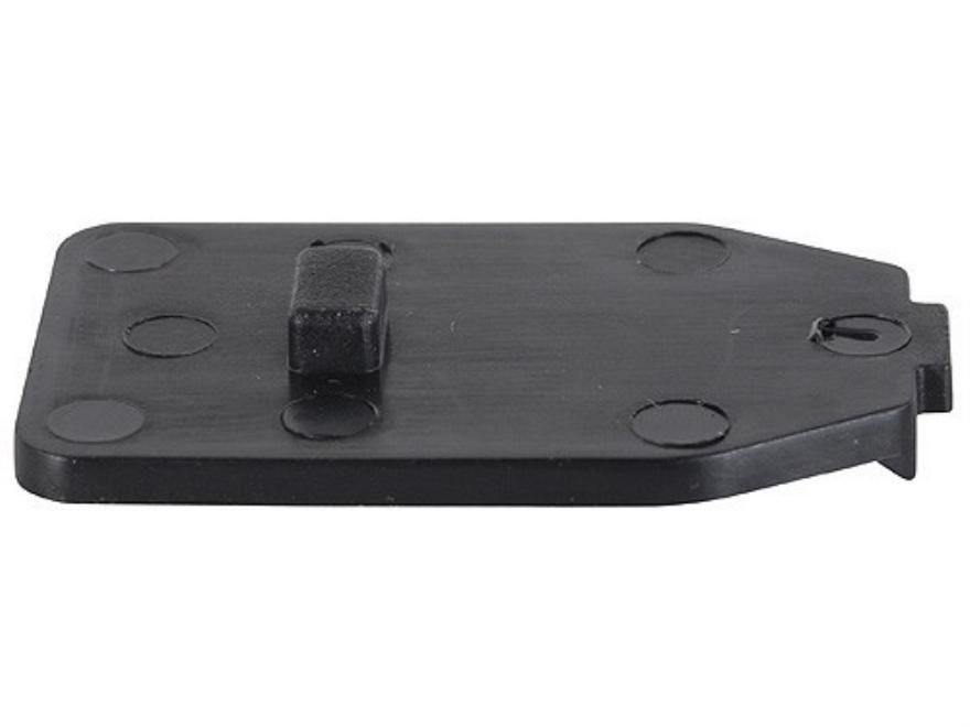 Smith & Wesson Magazine Floorplate Catch Assembly S&W SW40C, SW40E, SW40F, SW40G, SW40G...