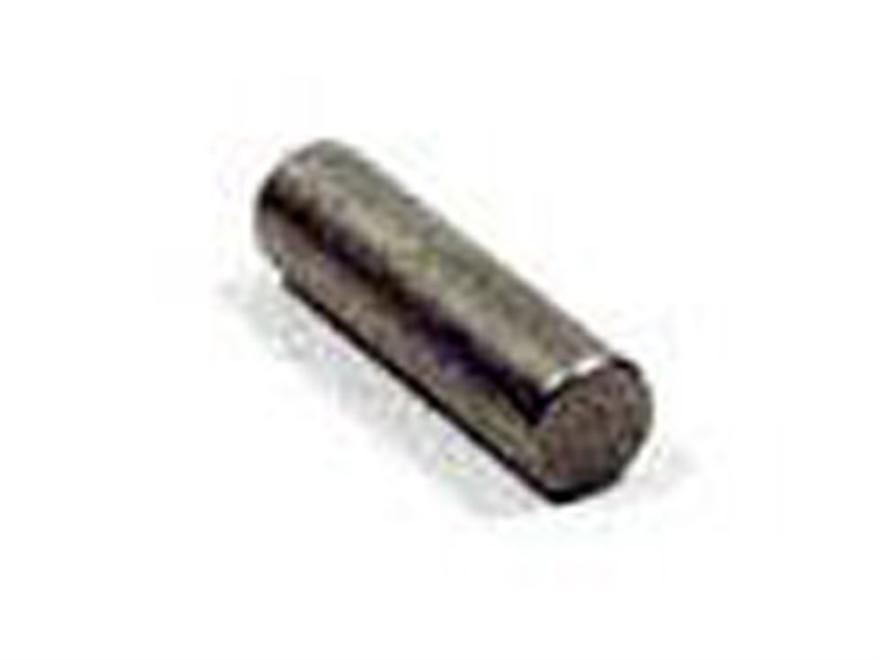 Kahr Rear Extractor Pin Kahr TP40