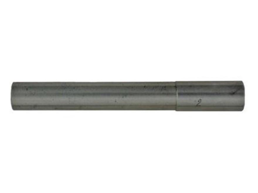 "CZ Barrel CZ 83 380 ACP 3.8""  Steel"