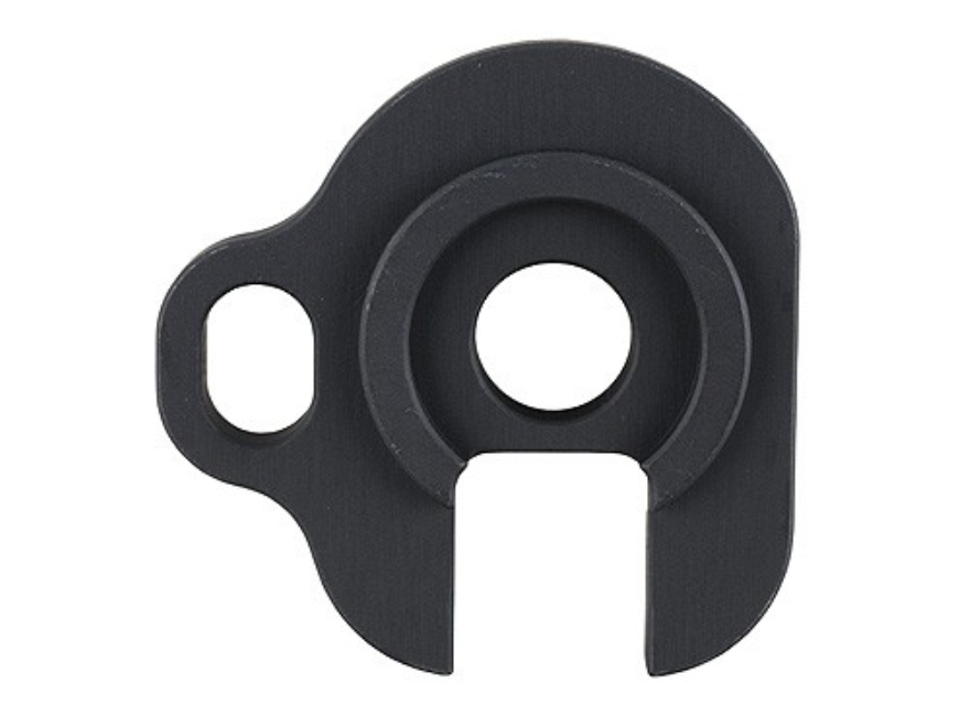 Midwest Industries Loop End Plate Sling Mount Adapter Mossberg 500, 590 12 Gauge Alumin...