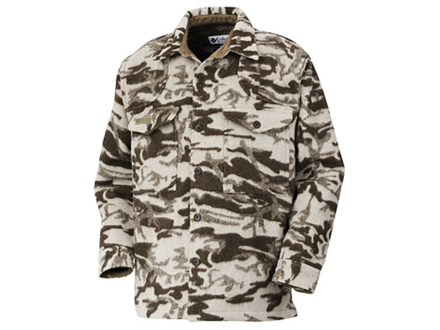 Shop today for the best deals on insulated camouflage jackets & coats and, as well as lined camo pants and cold weather camo gloves available at lindsayclewisirah.gq right now! Cabela's CLUB. Men's Wool Hunting Clothing: View all 25 items. View all 2 items. View all 32 items. View all 1 items.