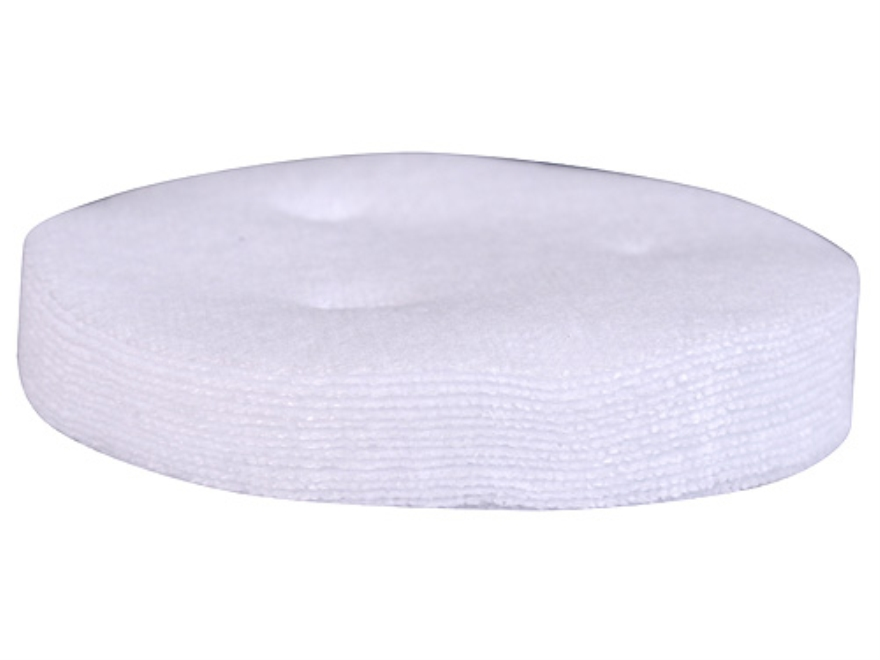 Otis Cotton Cleaning Patches