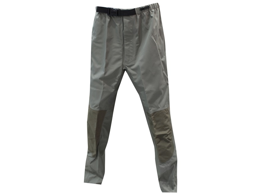 BlackHawk Warrior Wear Shell Pant Layer 3 Pant Synthetic Blend