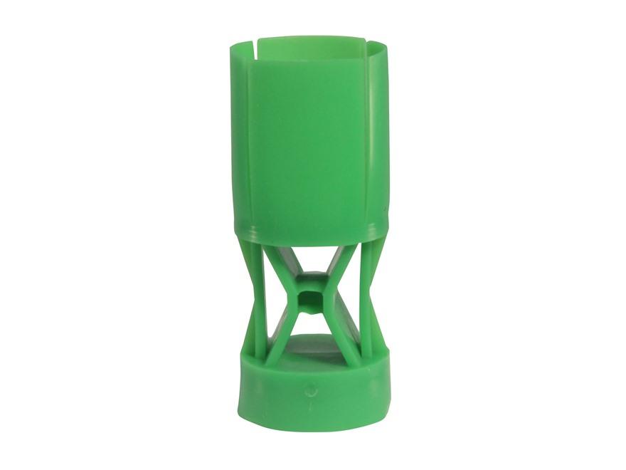 MEC Shotshell Wads 12 Gauge 100BIOT4 (Replaces WAA12SL, MEC100T4, CB1100-12, Green Dust...
