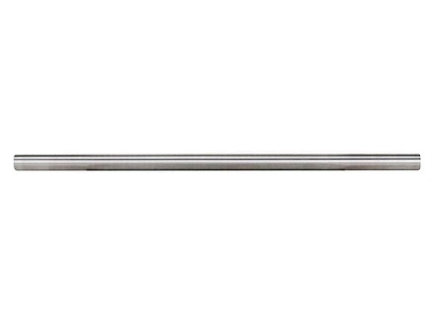 "Green Mountain Barrel Blank 17 Caliber Rimfire 1.06"" Diameter 1 in 9"" Twist 25"""