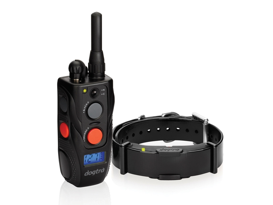 Dogtra ARC 3/4 Mile Electronic Dog Training System