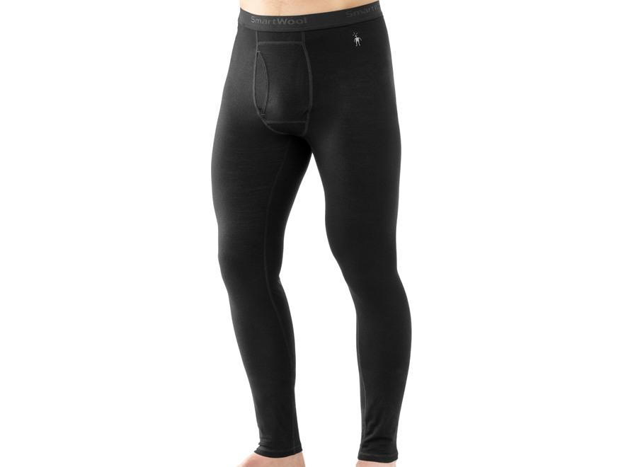 Smartwool Men's NTS Micro 150 Base Layer Pants