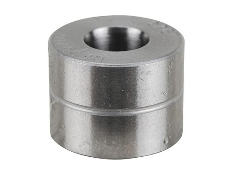 Redding Neck Sizer Die Bushing 254 Diameter Steel