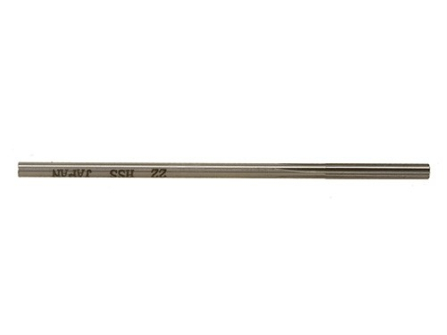 "Swenson Sear Pin Reamer 1911 .1100"" Diameter"