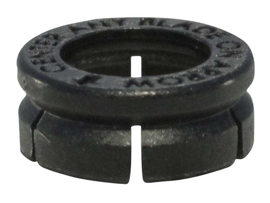 Rage Standard Replacement Shock Collars Polymer