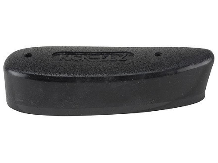 "Kick Eez Recoil Pad Prefit KZ109 Beretta 5"" Long Black"