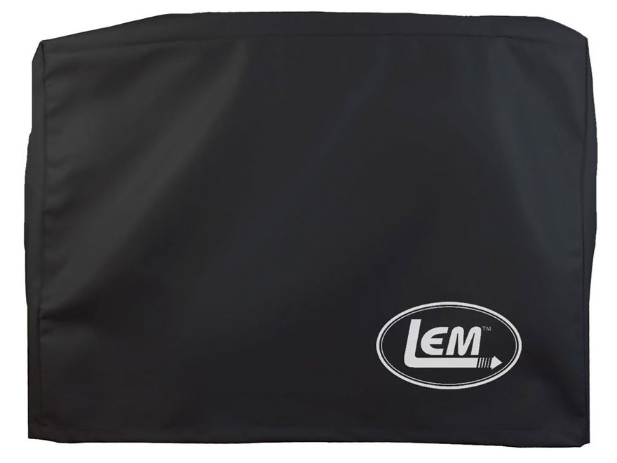 LEM Meat Grinder Cover