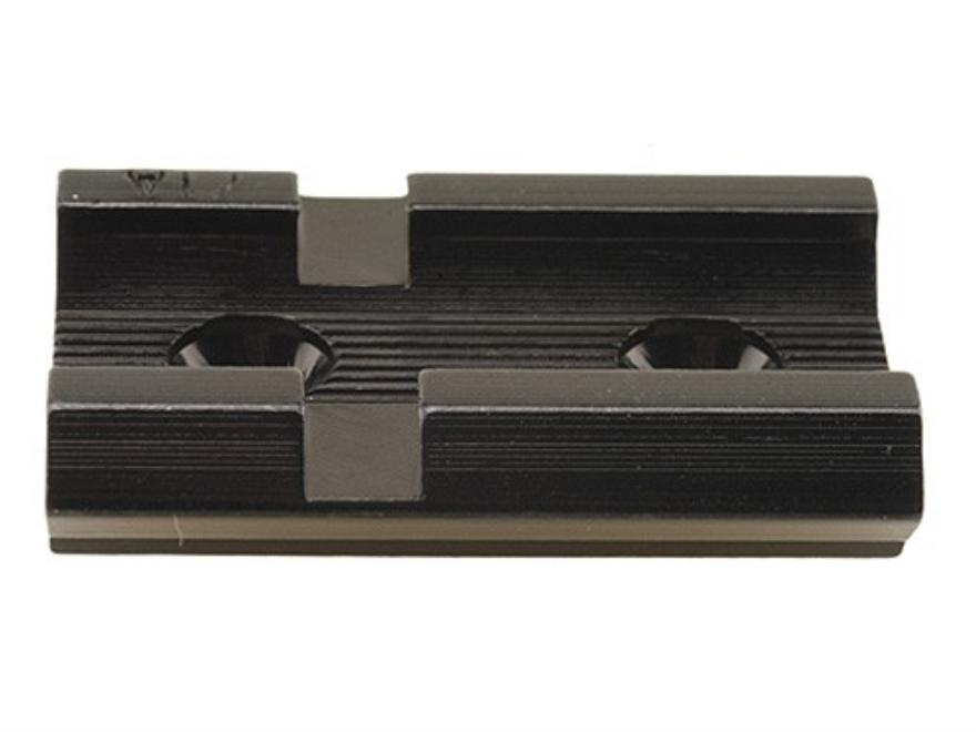 Weaver Top-Mount #71A Weaver-Style Front Scope Base Remington 799, Interarms Mini Mark ...