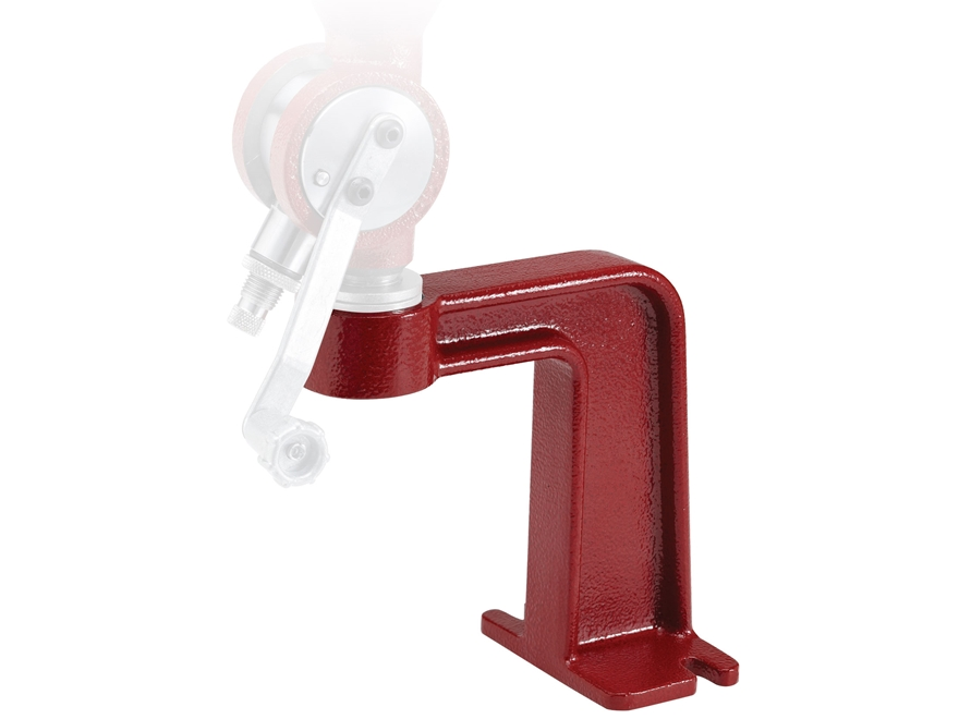 Hornady Fast Load Powder Measure Stand