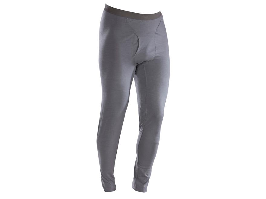 Sitka Gear Men's Merino Core Base Layer Pants