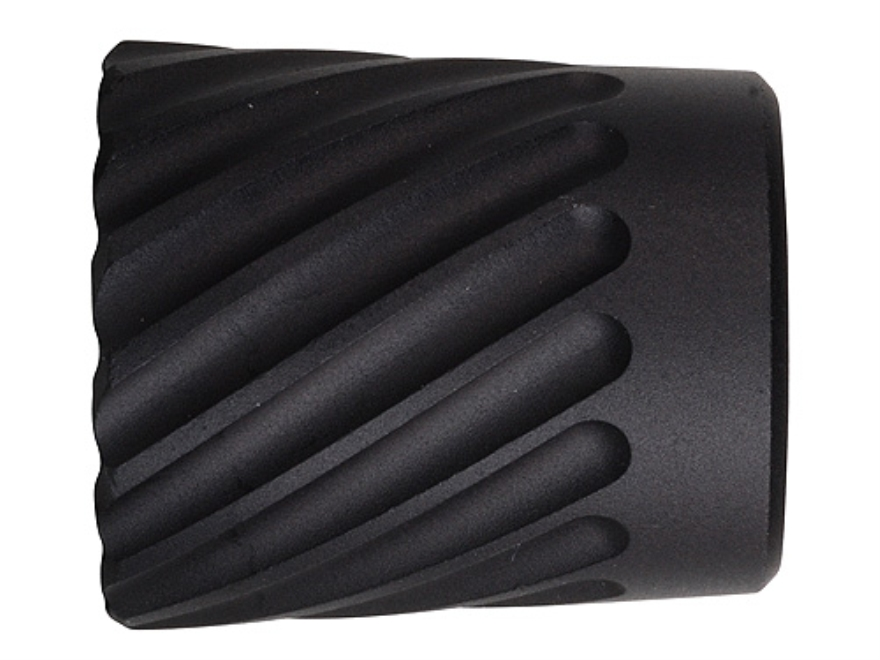 Nordic Components Magazine Extension Tube Nut Only Benelli M1, M2, Super Black Eagle, S...