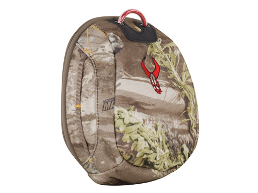 Badlands Mag Rangefinder Pouch Polyester Realtree Max-1 Camo